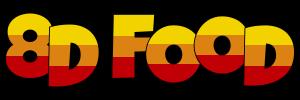 食品安全服務網